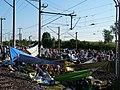 Ende Gelände Nord-Süd-Bahn blockade 23-06-2019 12.jpg