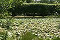 Engelskirchen - Schloss Ehreshoven 04 ies.jpg