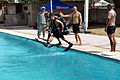 Engineer Dive Detachment in Pool 140712-A-KD550-572.jpg
