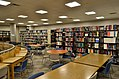 EngineeringAndComputerScienceLibrary4.jpg