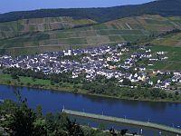 Enkirch 31 08 2005.jpg