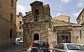 Enna EN, Sicily, Italy - panoramio (1).jpg
