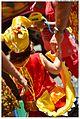 Ensaio aberto do Bloco Eu Acho é Pouco - Prévias Carnaval 2013 (8420439106).jpg