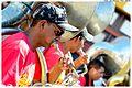 Ensaio aberto do Bloco Eu Acho é Pouco - Prévias Carnaval 2013 (8420551048).jpg
