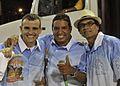 Ensaio técnico da Caprichosos de Pilares no Sambódromo 01.jpg