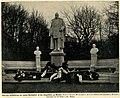 Enthüllung der neuen Denkmäler in der Siegesallee, 1901.jpg