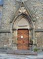Entrée église Saint-Nicolas de L'Hôpital.jpg