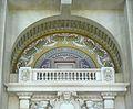 Entrée principale du Grand Palais 1, Paris 2009.jpg