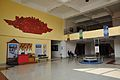 Entrance Hall - Ranchi Science Centre - Jharkhand 2010-11-28 8293.JPG
