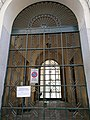 Entrata del Seminario - Vigevano.jpg