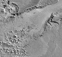 Eos Chasma.jpg