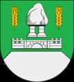 Epenwoehrden Wappen.png