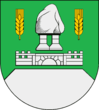 Coat of arms of Epenwöhrden