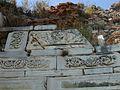 Ephesos St John Persecutions Gate sarcophagus.jpg