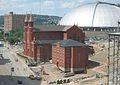 Epiphany Catholic Church Pittsburgh 5.jpg