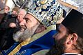 Epiphany rituals cleanse Orthodox faithful in Eastern Europe. (7032226665).jpg