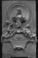 Epitaph for the Empress of Austria (Hans Rathausky).png