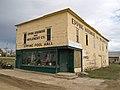 Epping Hardware - Epping, North Dakota 10-18-2008.jpg