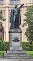 Erasmus von Deroy.jpg