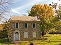 Erenhardt House 1803 Emmaus PA.JPG