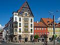 Erfurt, Domplatz 1.jpg