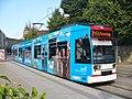 Erfurt - Tram - geo.hlipp.de - 40012.jpg