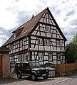 Erfweiler-Brunnengasse 5-01-gje.jpg