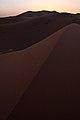 Erg Chebbi Sand Dunes (4804573498).jpg