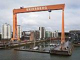 Eriksberg shipyard crane.jpg