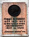 Erinnerungstafel Franz Schubert.jpg