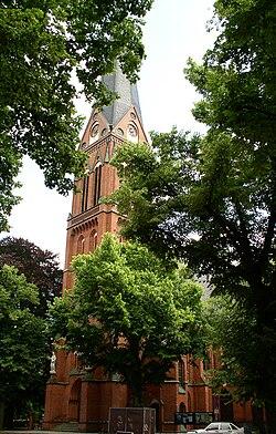 Erloeserkirche Potsdam 030622.jpg