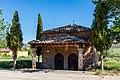 Ermita de la Soledad, Cincovillas, Guadalajara, España, 2017-05-23, DD 24.jpg
