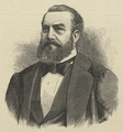 Ernesto Chardron - O Occidente (21Jul1885).png