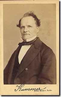 ErnstKummer
