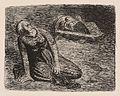 Ernst Barlach Der tote Tag 16 Der Blutflecken II.jpg