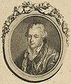 Ernst Wilhelm Wolf.JPG