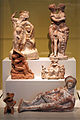 Erotic Greek and Roman Terracotta Figurines anagoria.JPG