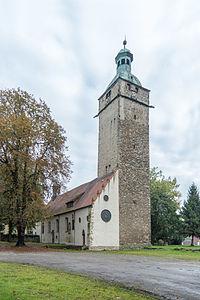 Erxleben Hausmannsturm-03.jpg