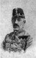 Erzherzog Josef 1905 Erdélyi.png