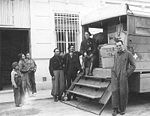 Es sci 1937 spainish-civil-war 04 food transport ROlgiatti.jpg