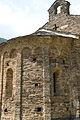 Escaló Sant Pere del Burgal 4598.JPG