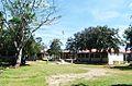 Escola Secundária Nº. 2 Vila Nova, Município Baucau 2016-06-01.jpg