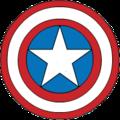 Escudo Capitán América.PNG