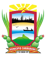Escudo Carirubana Falcon.PNG