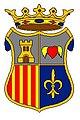 Escudo de Alcorisa.jpg