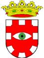 Escudo de Alcudia de Veo2.png