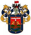 Escudo de Arequipa.jpg