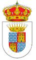 Escudo de Deleitosa.png