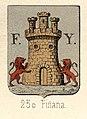Escudo de Fiñana (Piferrer, 1860).jpg