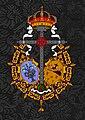 Escudo de San Agustín.jpg